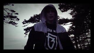 SYMBOLIKA - Najlepsze feat. DJ GONDEK prod. CoaltArt (STREET VIDEO)