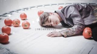 [中字] BTS (Jimin) - Lie