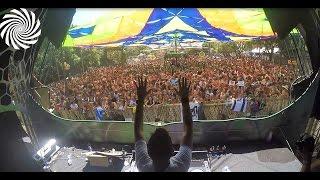 Berg Live @ Sonoora Brasil 2016