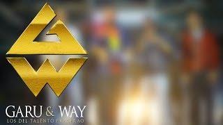 Samo & Kj Ft. Garu Y Way - Lokura (Remix) [Official Video]