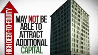 Debt-to-Equity Ratio