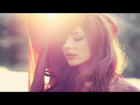 superbus-all-alone-seven-lions-remix-hq-livelydubstep
