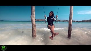 Cartoon - On & On (feat. Daniel Levi) ( Official NB Music Video HD )