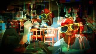 Zespół Hektor - Ruda Czadoman (cover)