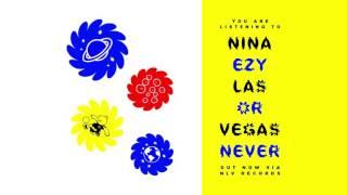 Nina Las Vegas - Contagious (feat. Snappy Jit)