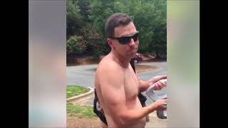 White Man Loses Job After Calling Police On Black Family At Pool
