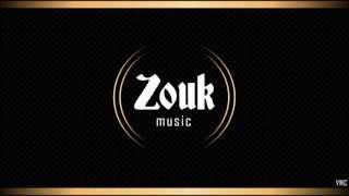 Number One - Atim (Zouk Music)