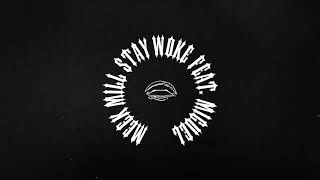 Meek Mill - Stay Woke ft. Miguel