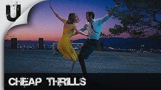 Sia - Cheap Thrills [La La Land]