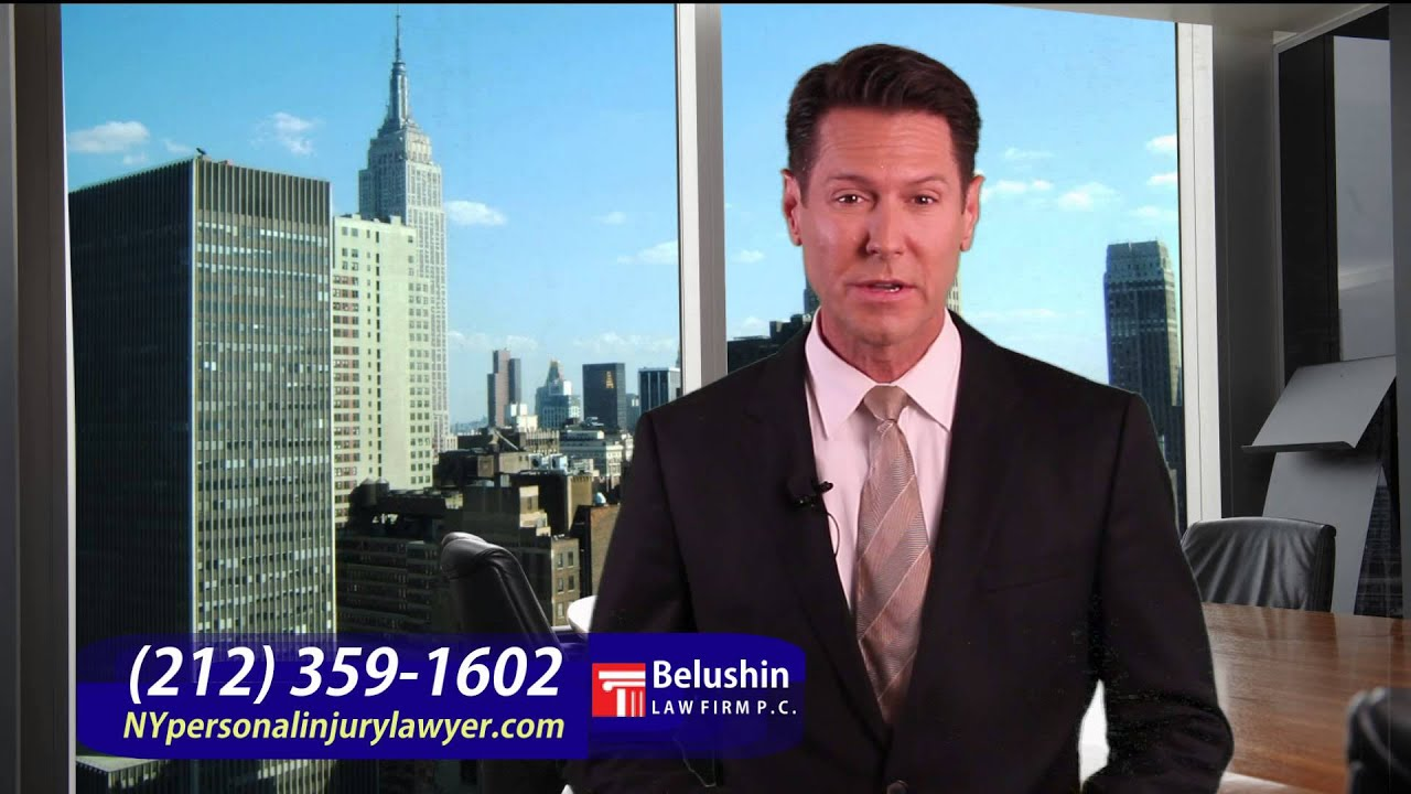 Malpractice Lawyers Phillipsport NY