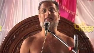 Sarvdharam Sambhav Ki Jvlant Misaal    Latest Pulak Sagar Ji Maharaj Bhajan  #PulakVani