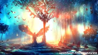 Muzronic Trailer Music- Dark From The Ashes (2016 Epic Emotional Sadness Orchestral)