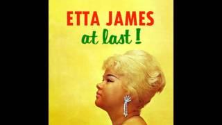 At Last - Etta James (Instrumental)
