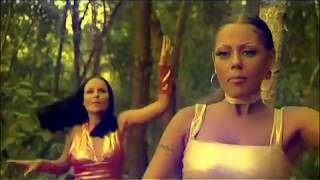 Naruby - Ave Maria (Official Video)
