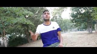 SDLH - RAZONES DE PESO [VIDEOCLIP]