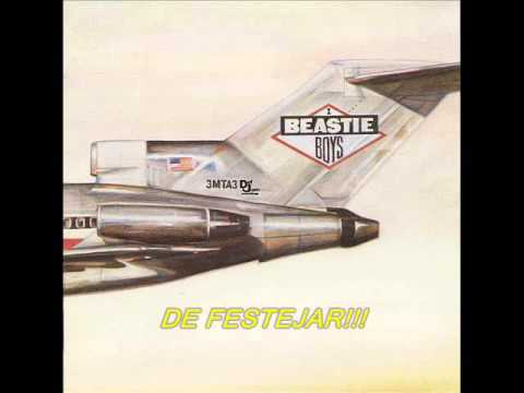 beastie-boys-you-gotta-fight-for-your-right-to-party-legendado-pt-br-231994c