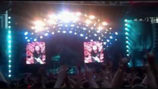 ACDC Live 2010 Olympiastadion Berlin - She´s got the Jack 2