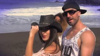 Despacito - Iván Troyano & JM (Luis Fonsi ft. Daddy Yankee cover)