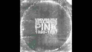 Mindless Self Indulgence - Straight to Hell (from Pink)