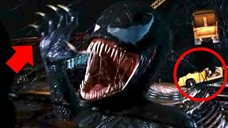 Spider-Man 3 - Spiderman vs Venom  Fight Scene Breakdown