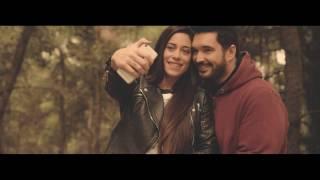 Χρήστος Ρενιέρης - Ό,τι βρίσκω πίνω (Official Music Video) | Christos Renieris - Oti Vrisko Pino