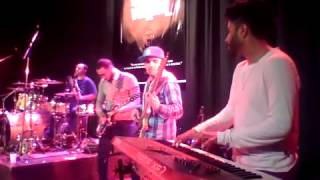 Xavieri, Fininho, Jesiel, Rafael, [ Coral Kemuel,  JERICO ], gospel, Music, church, band,