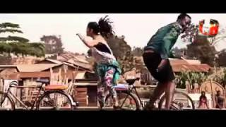 """AFRO HOUSE """"CABO VERDE STA SABI REMIX 2015"""" by DJ LB"""