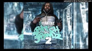 3 Bandz - Loco Bop   #DJCortezExclusive