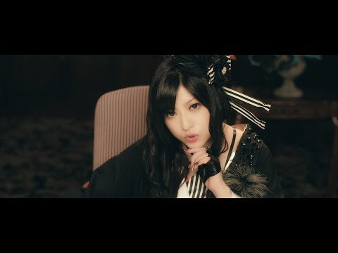 Synchronicity de Wagakki Band Letra y Video