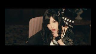 和楽器バンド / 「シンクロニシティ」MUSIC VIDEO