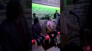 Agırı Jiyan ali gecimli ve Erhan Herdem adarı canlı performans