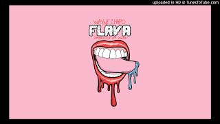 Wayne Chapo - Flava [Official Audio]