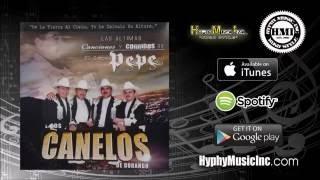 Los Canelos De Durango - Caminos Diferentes....(Canciones Y Corridos De El Compa Pepe)