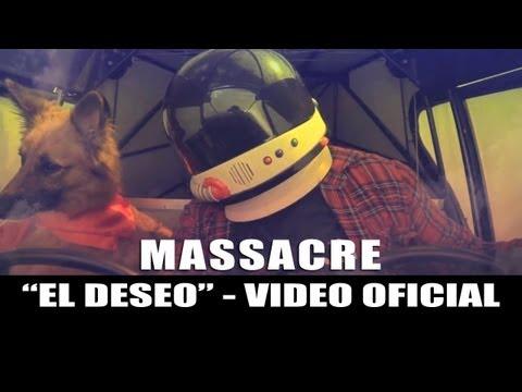 massacre-el-deseo-video-oficial-hd-popart-discos