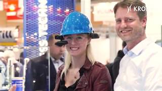 Argos: Augmented Reality Support bei Krones
