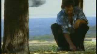 Bruce Springsteen Hungry Heart official video