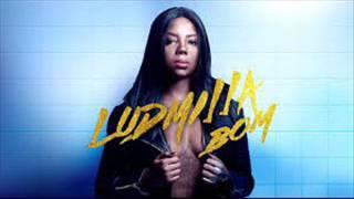 Ludmila BOM audiooficial