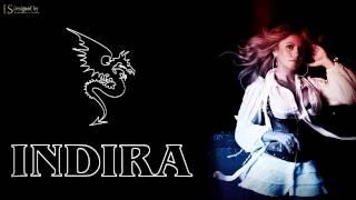 Indira Radic - Tetovaza - (Audio 2003)