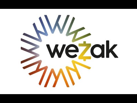 weZak