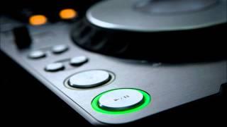 Angelo Dore - Shieet - Original Mix