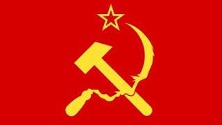 USSR Anthem Ringtone