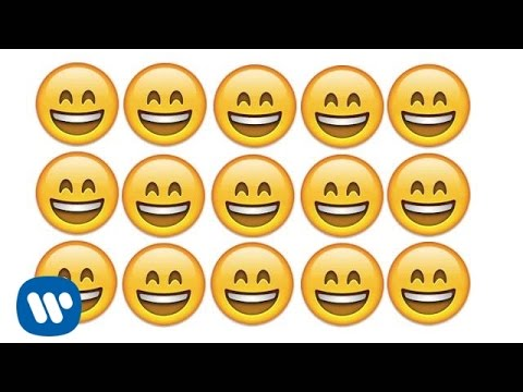 big-data-the-business-of-emoji-feat-white-sea-big-data