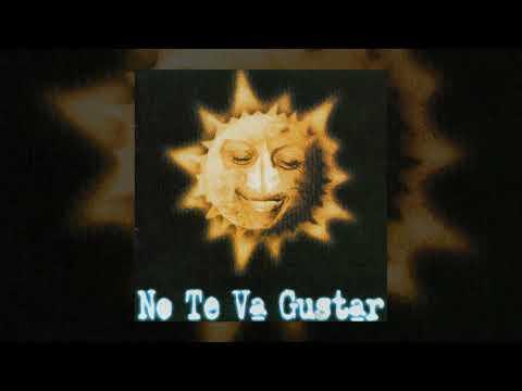 Dia O Noche de No Te Va Gustar Letra y Video