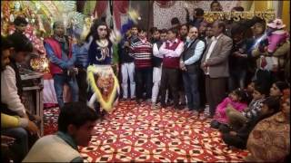 Kumar and Party Jhanki Shiv Tandav
