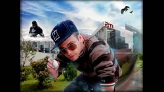 Jot - Uśmiech i Łzy (Soulpete remix)