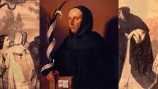 Girolamo Savonarola (Alejandro Dolina)