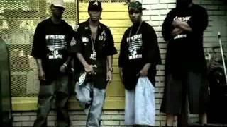 DJ Khaled ft. Young Jeezy & Ludacris - Money (Music Video)