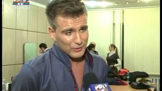 Ionel Istrati Facepalm (Toate tarile din Republica Moldova)