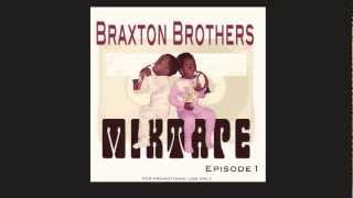 Better Than Nothing (Braxton Brothers) / Because of You (Ne-yo)