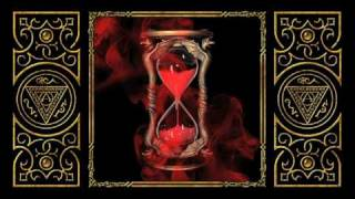 The Crimson Hourglass - Nox Arcana